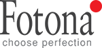 Fotona-Logo-2