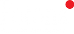 Fotona-Logo-5