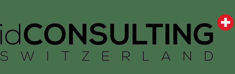 idConsulting Switzerland