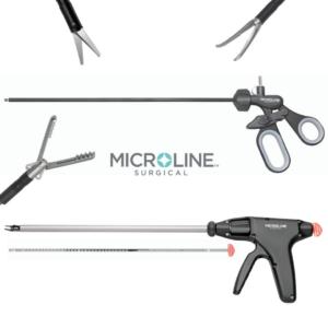 Microline Surgical