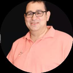 Dr. med. Paolo Abtabile