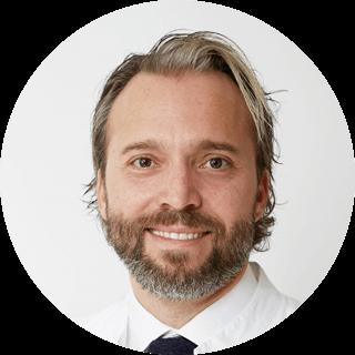 PD Dr. med. Philipp Kirchhof, PD. Dr. med. Henry Hoffmann