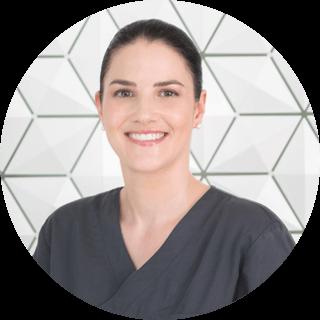 Dr. med. Marianne Meli
