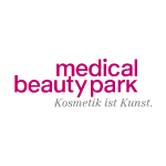 medical_beauty_park